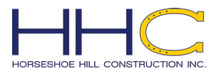 Horseshoe Hill Construction Inc.